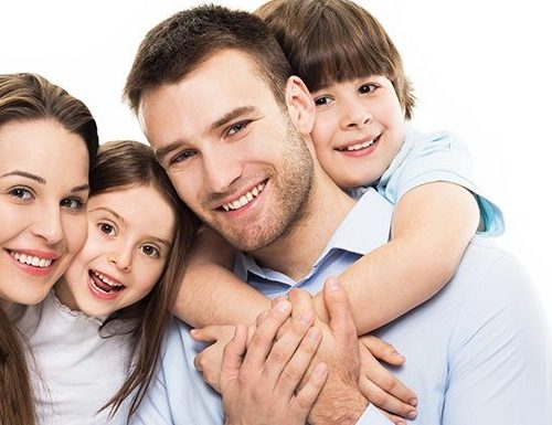 Tips For Choosing A Family Dentist in El Paso